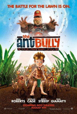 the ant bully full movie in hindi free download mp4